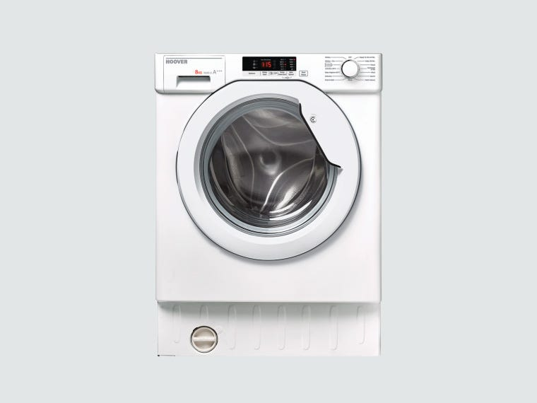 Tumble Dryers - Laundry