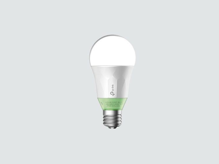 Light Bulbs - Lighting