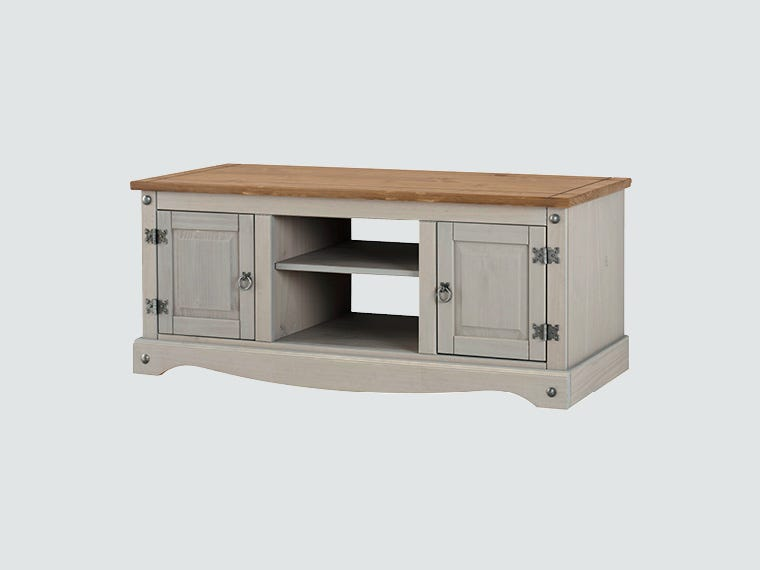 TV Stands - Living Room Furniture