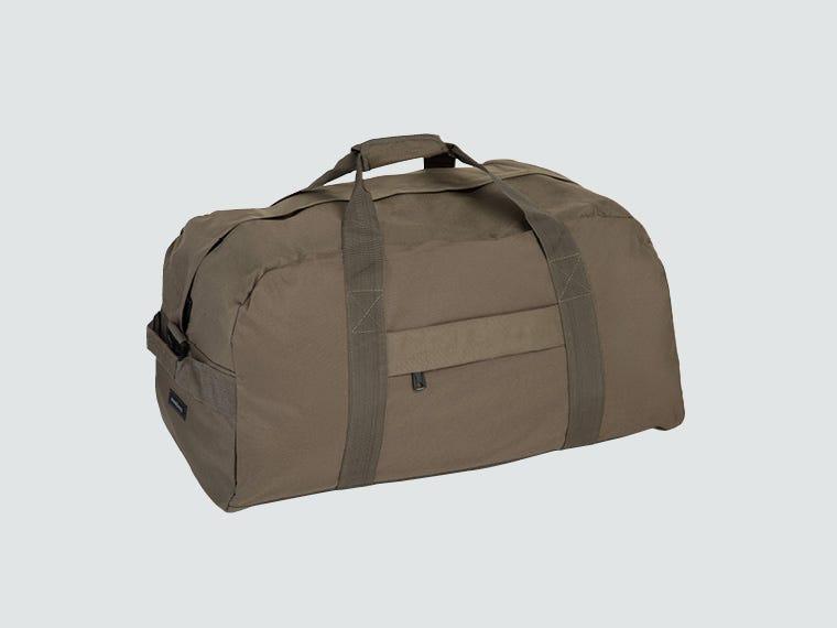 Holdalls - Luggage
