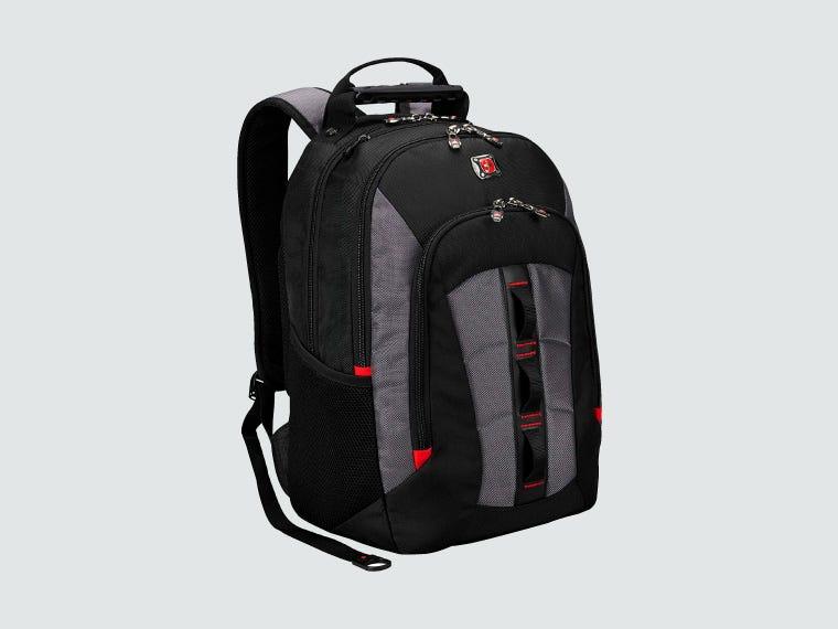Backpacks - Luggage