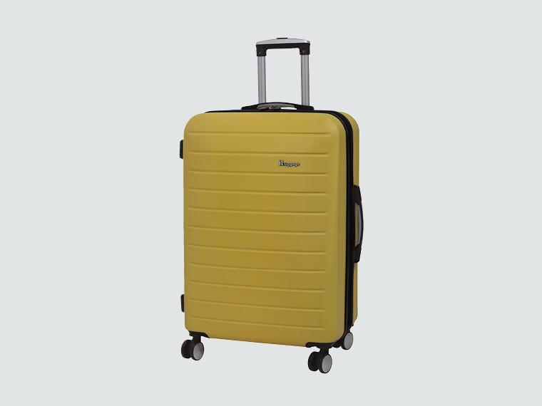 Medium Suitcases - Luggage