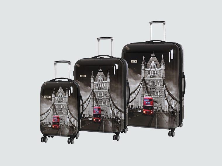 Suitcase Sets - Luggage