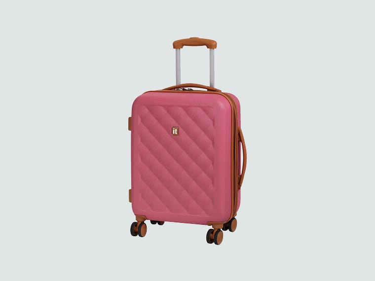 Small Suitcases - Luggage