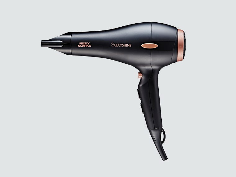 Hair Dryers - Personal Care