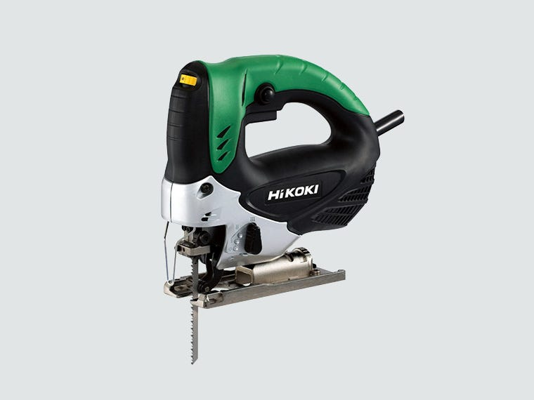 Jigsaws & Power Saws - Power Tools