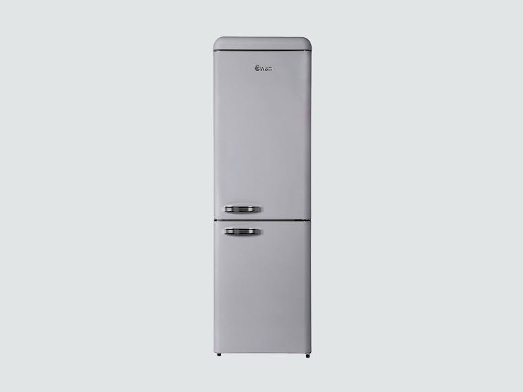 Fridge Freezers - Refrigeration