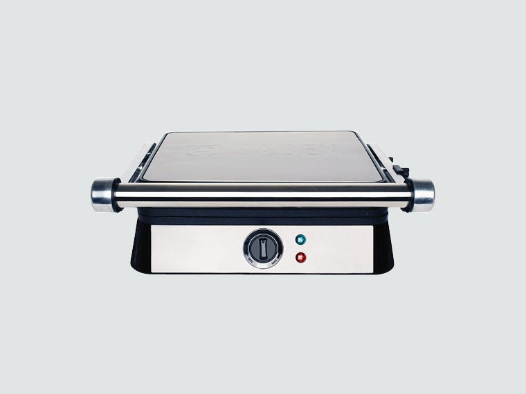 Grills - Small Cooking Appliances
