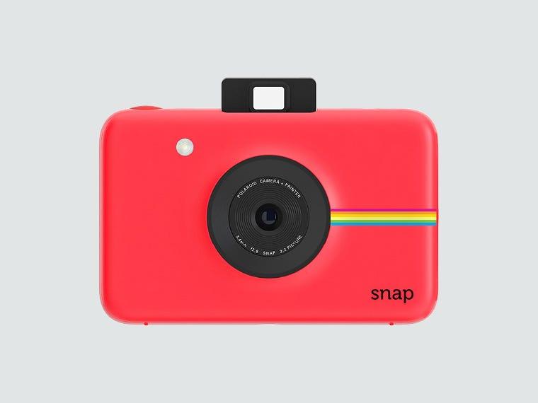 Cameras - Sound & Vision