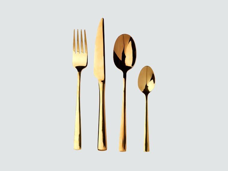 Cutlery - Tableware