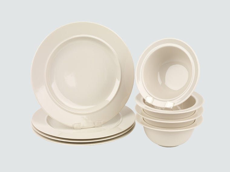 Dinner Sets - Tableware