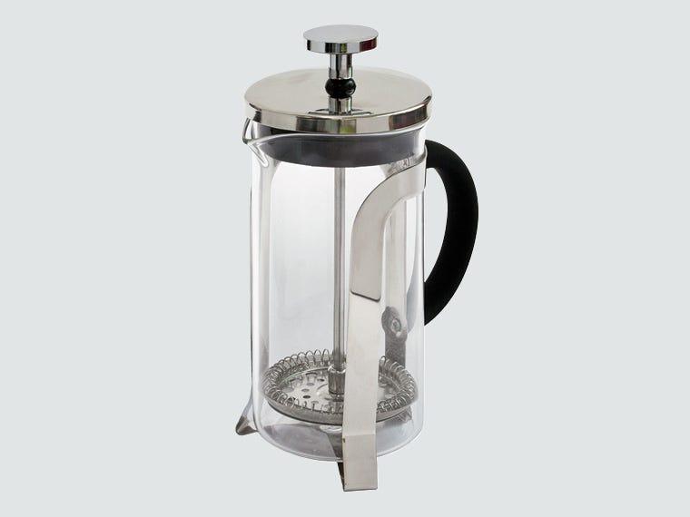 Cafetieres - Tea & Coffee