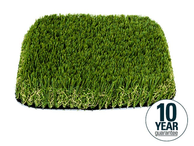 Jubilee artificial grass