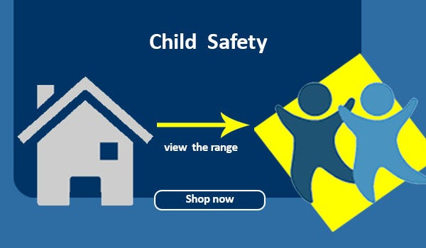 Shop Child Safety batteries here