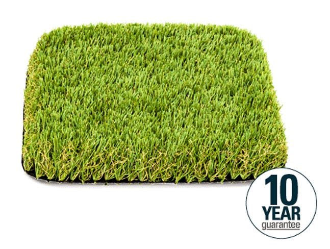 Kennington artificial grass