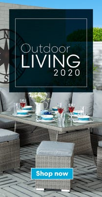 Shop Outdoor Living Deals