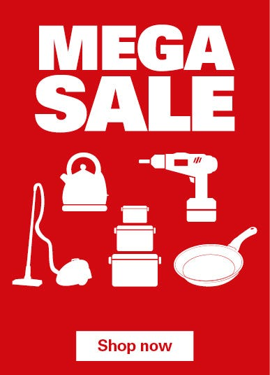 Shop Toys & Gifts Sale