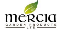 Mercia Garden Products