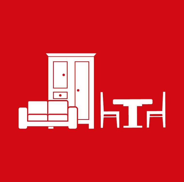 Indoor Furniture Mega Sale