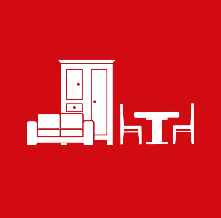 Shop Home Furniture Mega Sale