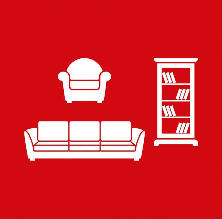 Shop Living Room Furniture Mega Sale