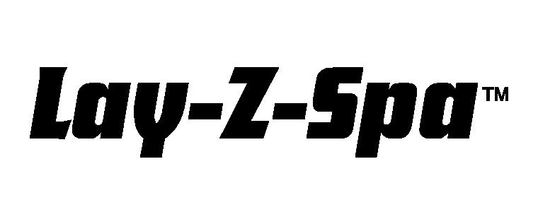Lay Z Spa - logo