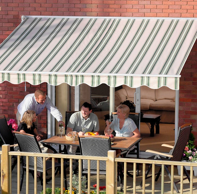 Awnings Deals