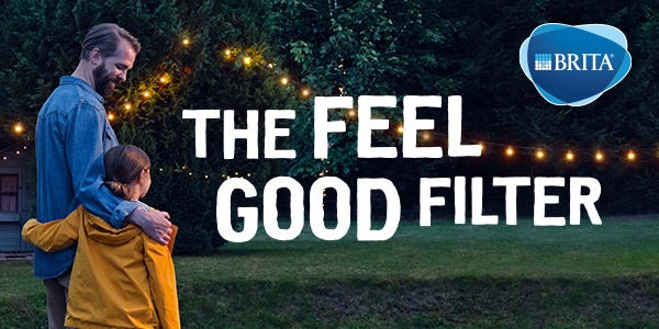 the feel good filter mobile
