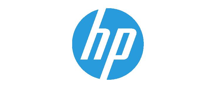 HP range