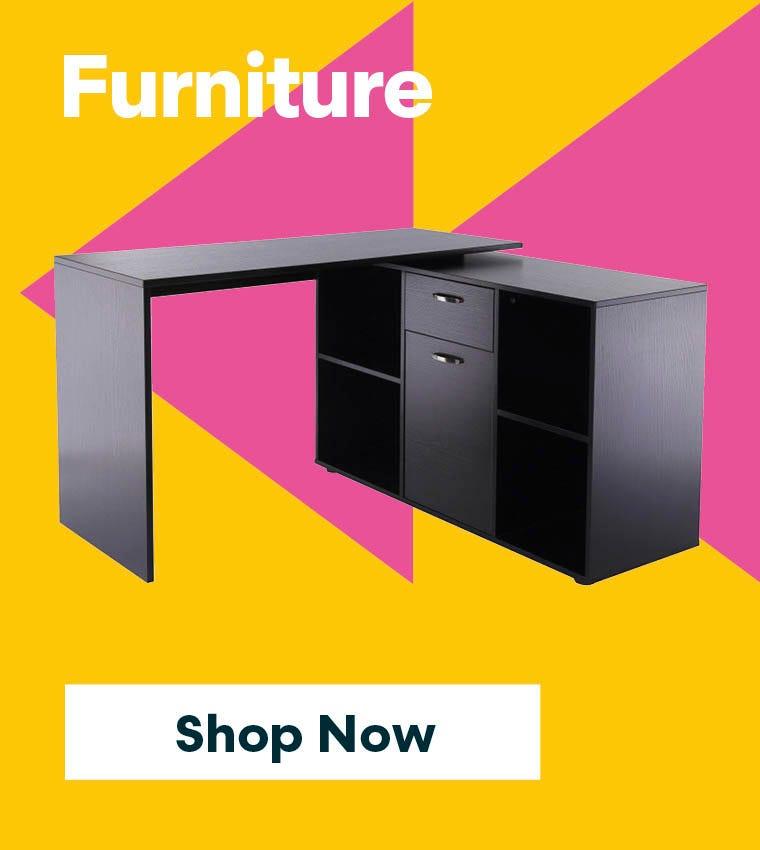 Shop home office furniture range