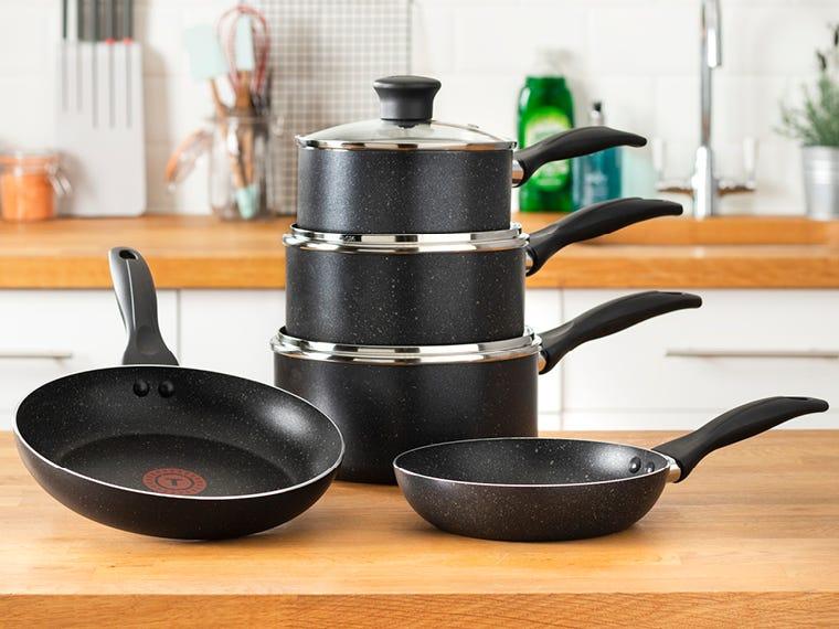 Kitchenware Deals