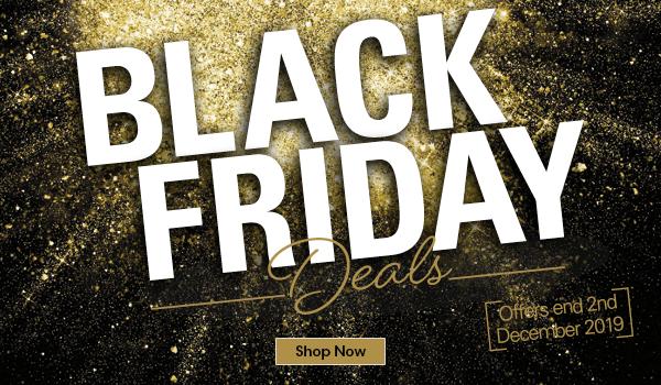 Black Friday Deals Shop Now!