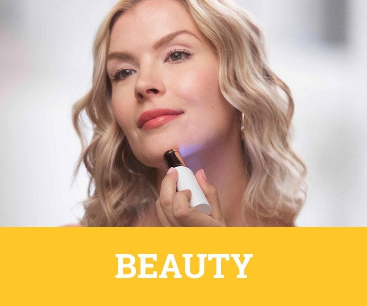 JML Beauty