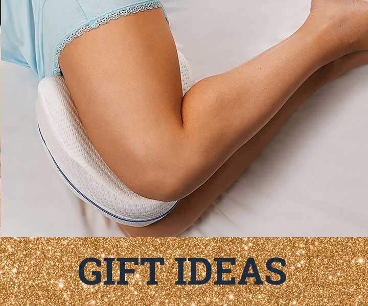 jml gift ideas