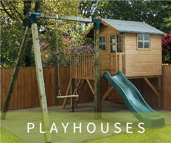 mercia playhouses