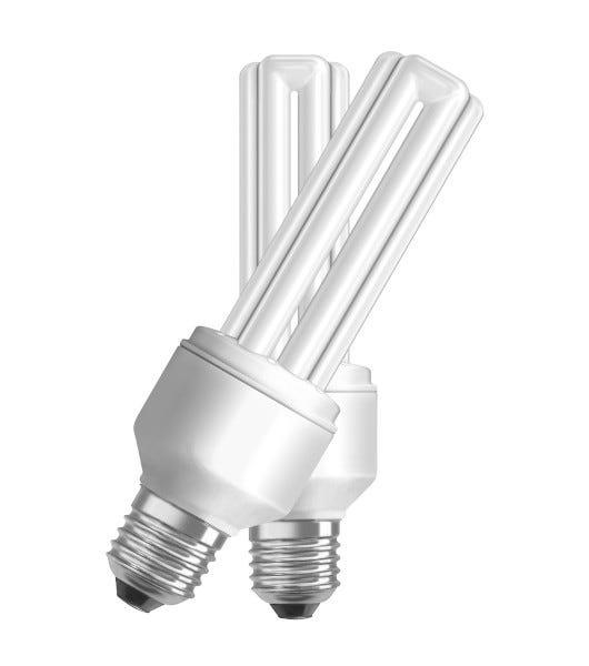 Osram cfl lightbulbs