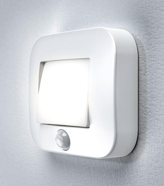 Osram lighting gadgets