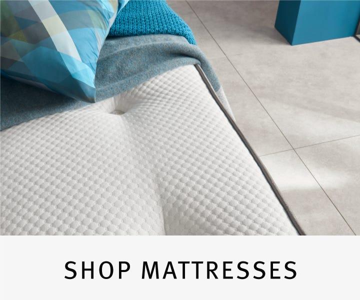 Silentnight mattress