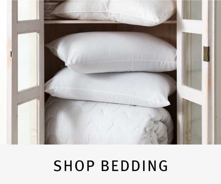 Silentnight bedding