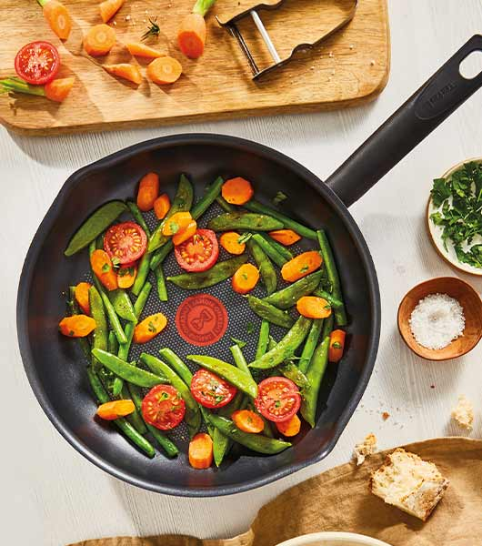 Tefal every day cooking