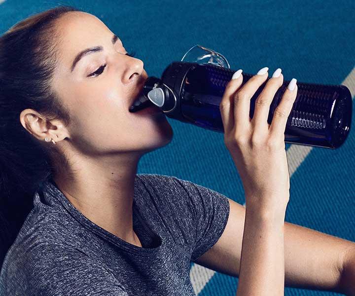 Thermos Hydration