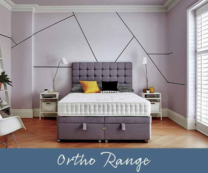Ortho Range