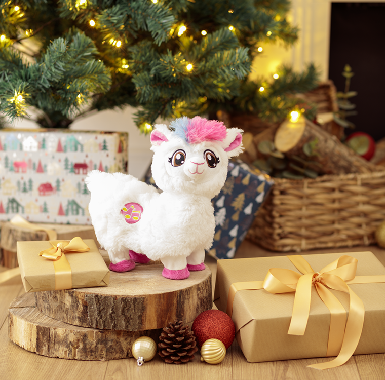 Childrens Toys - Toys & Gifts
