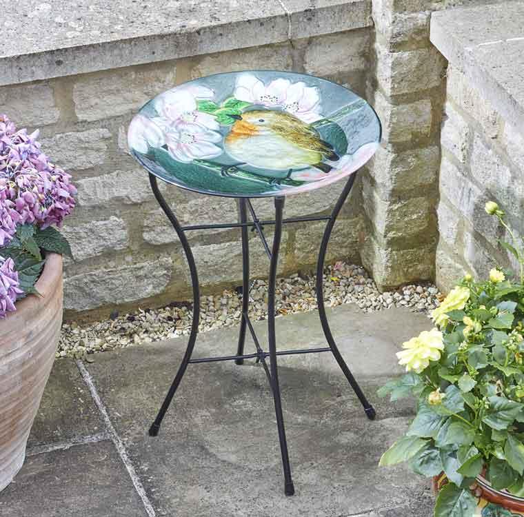 Garden Gifts at Robert Dyas