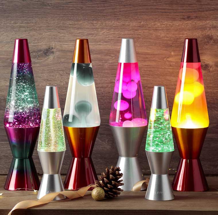 Novelty Lighting at Robert Dyas