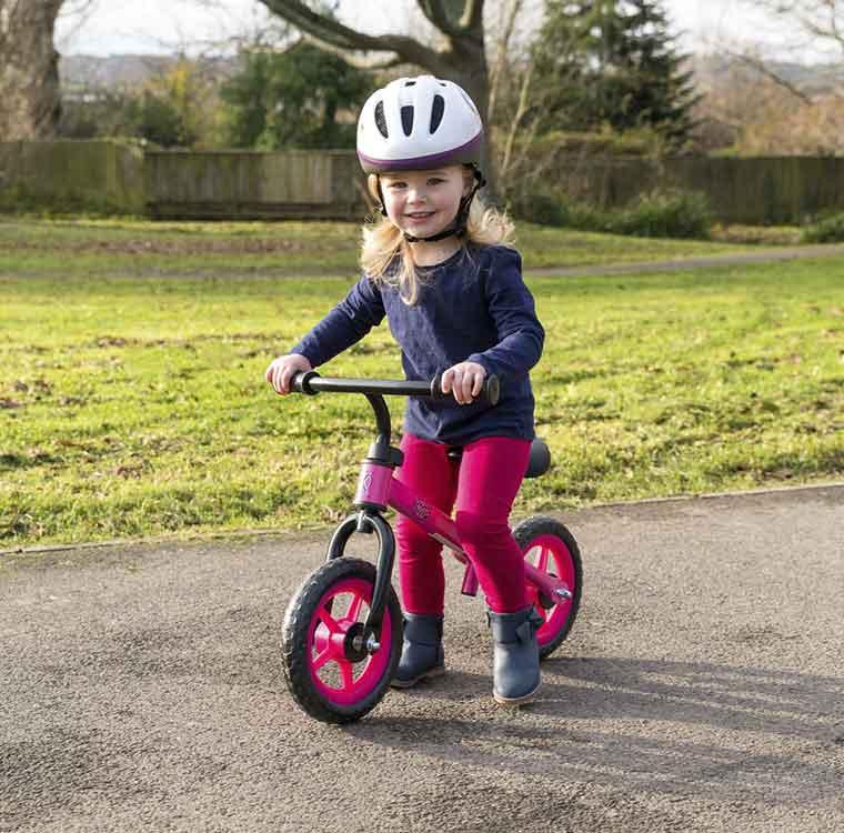 Cyclists Gift Ideas at Robert Dyas