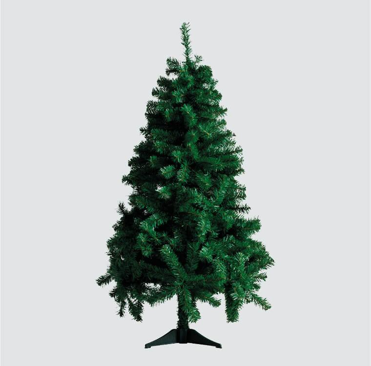 Christmas Shop - Artificial Christmas Trees