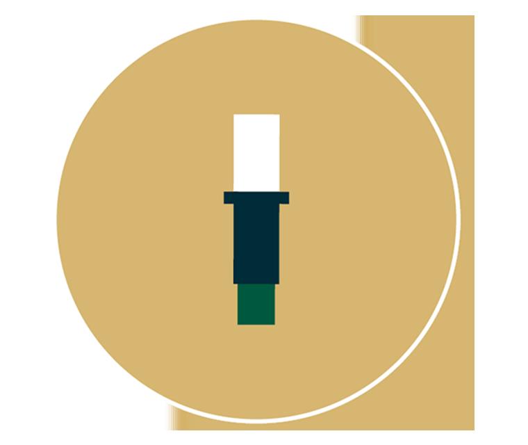 Christmas Shop - Christmas Lights icon