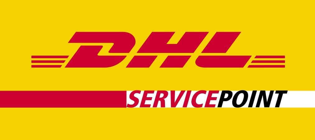 Epayments Dhl Co Uk >> Dhl Tracking Uk Dhl Express Letter Letter Bestkitchenview Co