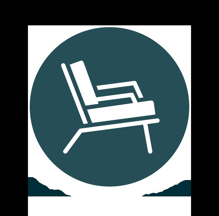 Indoor Furniture icon